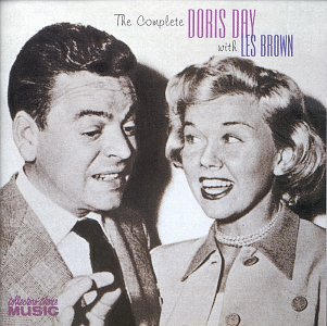 Doris Day - Complete Doris Day With Les Brown - Zortam Music