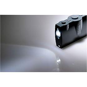 I.D.E.Ainternational LEDレス救灯MOBILE イデアインターナショナル