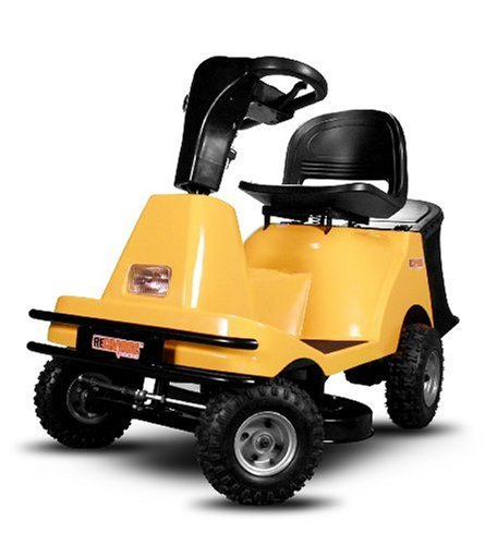 Best Prices Recharge Mower G1 Rm10 27 Inch 36 Volt 38 Amp