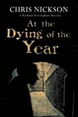 At The Dying of The Year (Creme De La Crime)