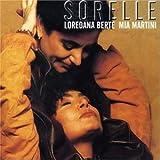 echange, troc Loredana Berte', Mia Martini - Sorelle