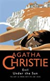 Evil Under the Sun Hb (Agatha Christie Collection S.)