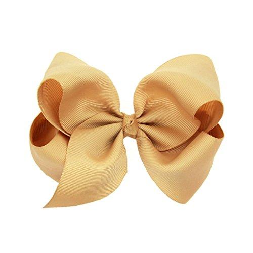 trenton-kids-girls-cute-large-bow-alligator-knot-ribbon-hair-clip-accessories