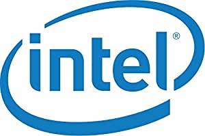 Intel Xeon E5-2637 v3 Quad-core (4 Core)