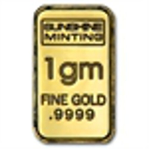 1-g-9999-fine-gold-bar-ingot-sunshine-mint-1-gram-ira-approved