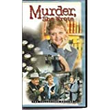 Murder She Wrote Collector's Edition The Murder of Sherlock Holmes