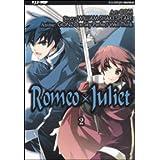 Romeo X Juliet: 2di Reiko Yoshida