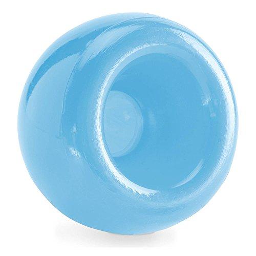 planet-dog-orbee-tuff-snoop-hundespielzeug-zum-befullen-mit-leckerlis-grosse-ca-125-cm-blau