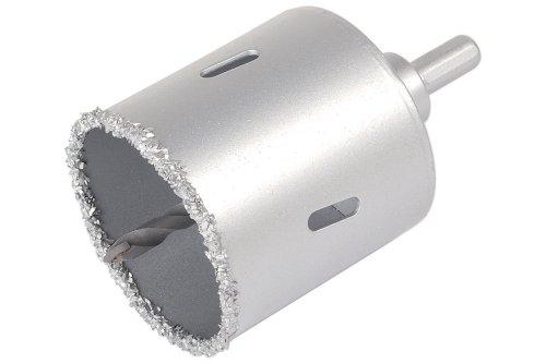 wolfcraft-8913000-trepan-parpaing-diametre-68