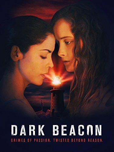 Dark Beacon on Amazon Prime Video UK