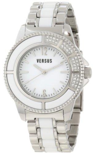 Versus Versace Montre - Femme - 3C6440 668ccbf3dc4