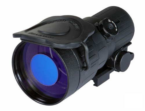 ATN-PS22-3-Gen-3-1x-Front-Night-Vision-Rifle-System