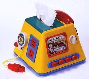 すべての講義 5歳 知育 : ... 知育 玩具 知育 ラーニング