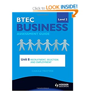 btec business level 2 unit 11 Pearson btec level 2 first certificate in construction and the built  unit 11:  sustainability in construction: this unit has been included as a.