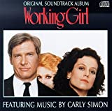 Working Girl CD