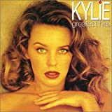 Kylie Minogue Kylie Minogue: Greatest Hits [Australian Import]