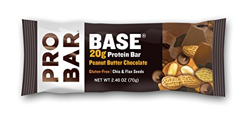 probar-base-protein-bar-peanut-butter-chocolate-246-ounce-pack-of-12