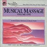 Musical Massage, Vol. 1