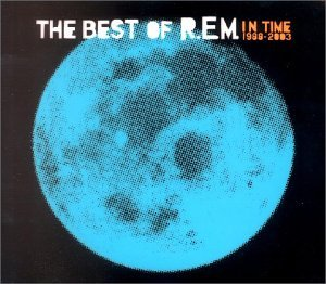 R.E.M. - In View the Best of R.E.M. 1988-2003 - Zortam Music