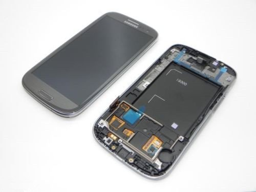 Galaxy S3 Lcd Replacement Price