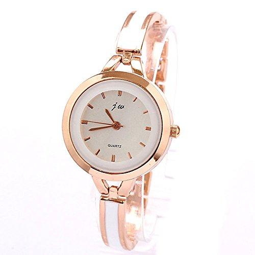 amonfineshoptm-1pc-frauen-elegante-frauen-madchen-armband-uhr-quarz-ol-damen-armbanduhr