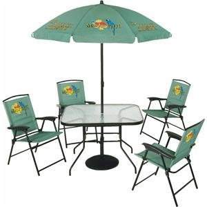 Captivating Find Super Deals On 6 Piece Margaritaville Patio Set.for Super Deals With  Must Buy 6 Piece Margaritaville Patio Set. You Will See More Details,  Compare Cost ...