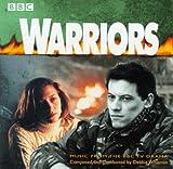 Songtexte von Debbie Wiseman - Warriors
