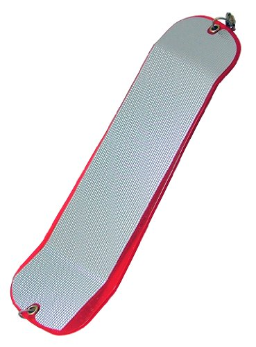 Scotty Hotspot 11'' Flasher Red (Hot Spot Flasher compare prices)