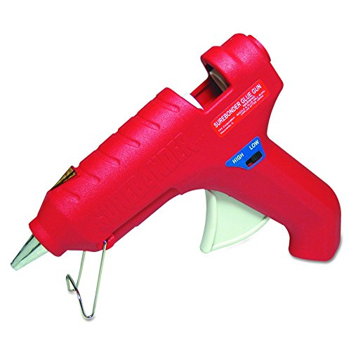 fpc-various-dual-temp-glue-gun-red