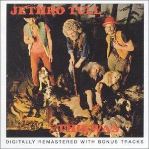 Jethro Tull - 20 Years of Jethro Tull - Disc 1 - Zortam Music