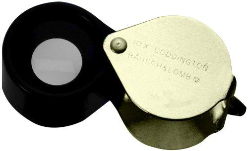 bausch-lomb-coddington-magnifier-10x