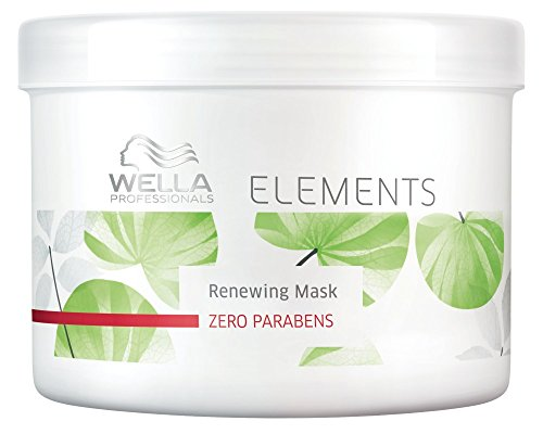 wella-elements-maschera-restitutiva-500-miller