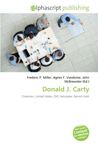 donald-j-carty-chairman-united-states-chc-helicopter-barrick-gold