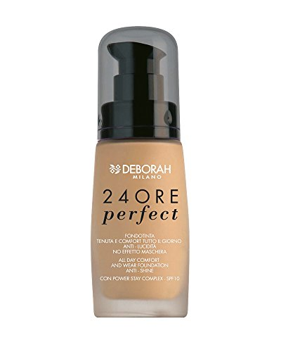 deborah-milano-24ore-perfect-foundation-3-caramel-beige