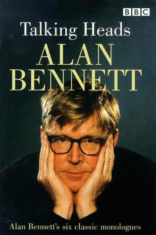 Talking Heads, Alan Bennett
