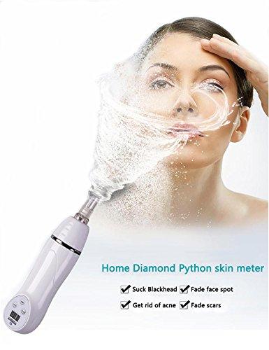 nuova-versione-buydalybeauty-portable-digital-diamante-microdermabrasion-pen-con-massaggio-vacuum-fu