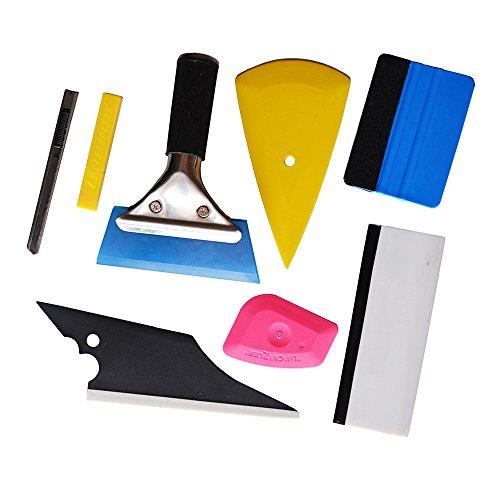 Ehdis-Nouvelle-arrive-7-PCS-Vitrage-de-vhicules-de-protection-Window-Film-Car-Emballage-Teinte-Vinyle-Installation-de-loutil-raclettes-grattoirs-Film-Cutters