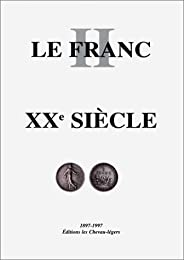 Le  franc...