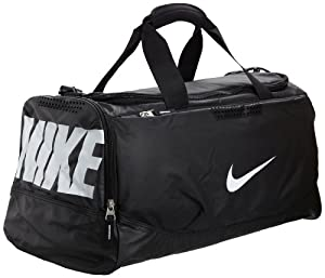 Nike Nike Team Training Max Air Medium Duffel by Nike