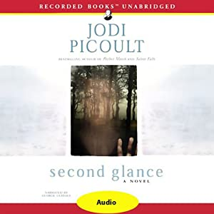 Second Glance | [Jodi Picoult]