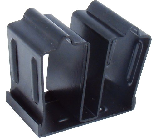 UTG Model 47 Dual Magazine Clamp