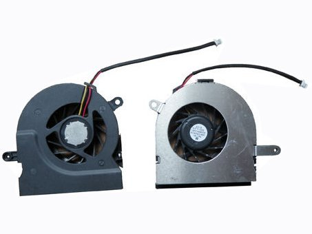 Click to buy For Toshiba Satellite A205-S4707 CPU Fan - From only $23.99