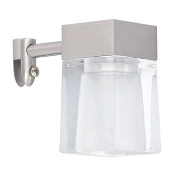 6 applique xitta pour pour miroir de salle de bain ranex luminaires et et eclairage m307. Black Bedroom Furniture Sets. Home Design Ideas