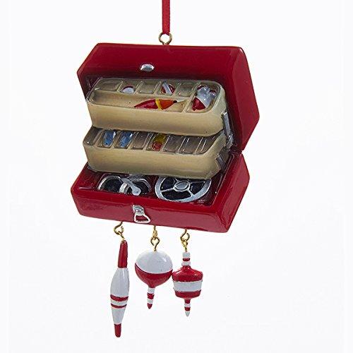 Tackle-Box-Fishing-Ornament