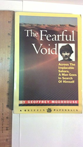 The Fearful Void PDF