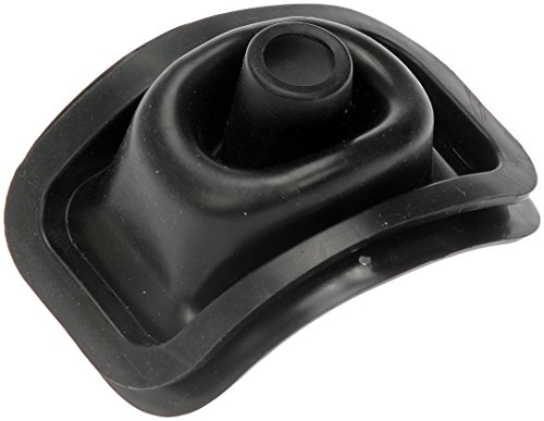 Dorman 47106 Replacement Shift Lever Boot (Gmc Yukon Transmission compare prices)