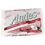 Andes Peppermint Crunch
