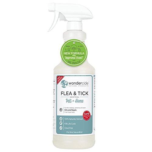 flea-tick-mosquito-control-spray-for-pets-home-32-oz-cedar