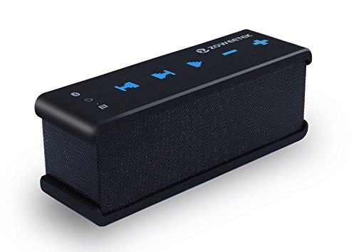 zoweetek-rnfc-technology-portable-wireless-bluetooth-41-stereo-speaker-for-echo-dot-beach-shower-hom
