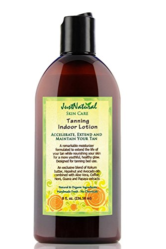 tanning-indoor-lotion-best-tanning-bed-lotion-skin-loving-tan-extending